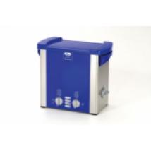Elmasonic S 40 / (H) ultrahangos mosogató