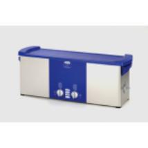 Elmasonic S 70 / (H) ultrahangos mosogató