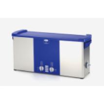 Elmasonic S 80 / (H) ultrahangos mosogató