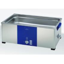 Elmasonic S 150 ultrahangos mosogató orvosi célra