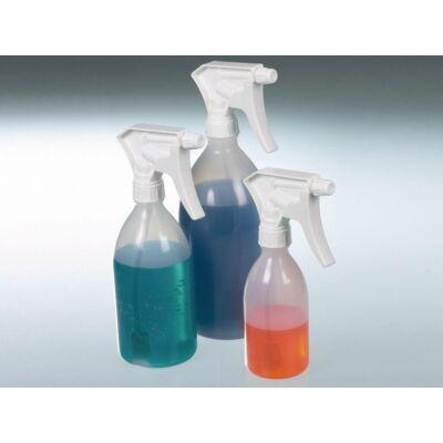 Spray bottle Turn 'n' Spray