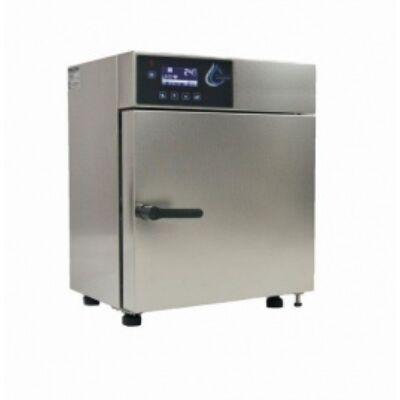 CLN 15 (15 liter) természetes levegő keringtetésű inkubátor