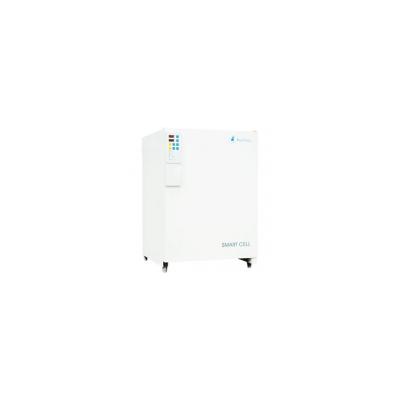 Heal Force 90/HF240 CO2 inkubátor