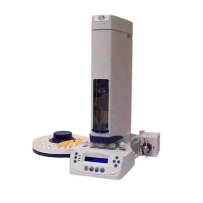 HT300L HPLC Autosampler (automata mintavevő)