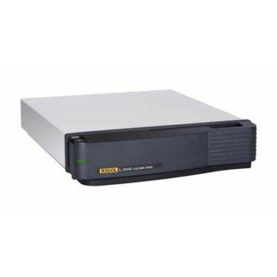 L-3400 termosztát