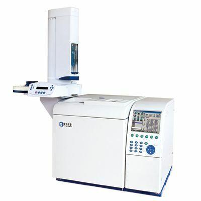 GC9710 I Gas Chromatograph