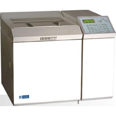 GC9790 I Gas Chromatograph