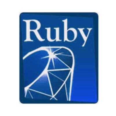 Clarity UNI Ruby modul
