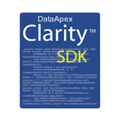 Clarity szoftverfejlesztő egység