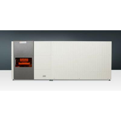 J200 Femtosecond Laser Ablation (LA) Instrument