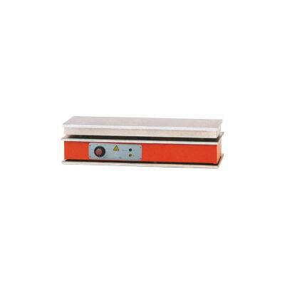 Fűthető mágneses keverők (digitális és programozható)