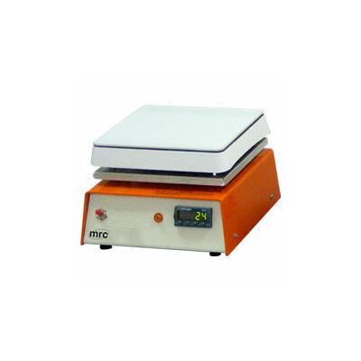 HPCD-1 digitális, kerámia mágneses keverő