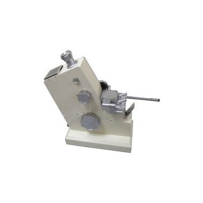 K 7135 Abbe refraktométer 0-95% brix,1.3000 to 1.7100