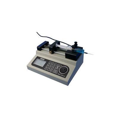 LSP01-1A  Syringe pumpa
