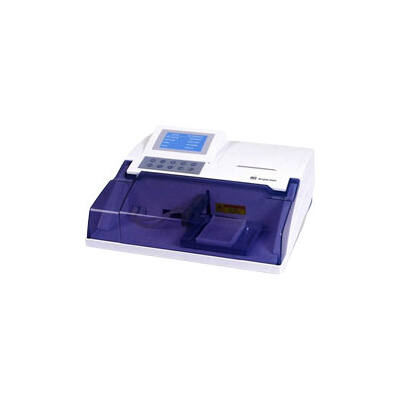 UT-3100-5 Microplate mosó