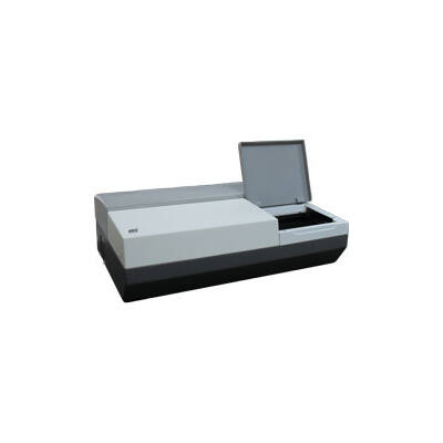 Auto Microplate reader, 8-reading channel Reader with PC controlled