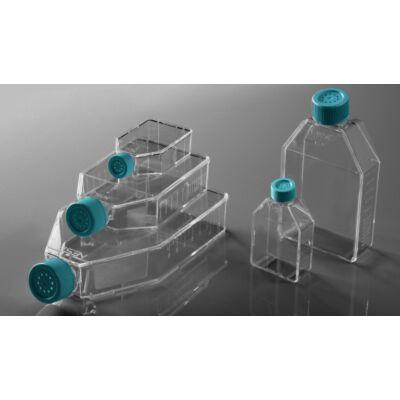 Sejttenyésztő flaska - 175 cm²