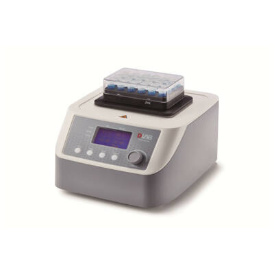 HCM100-Pro Thermomixer