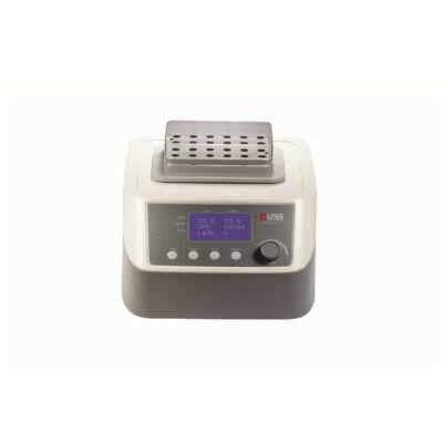 HM100-Pro thermomixer