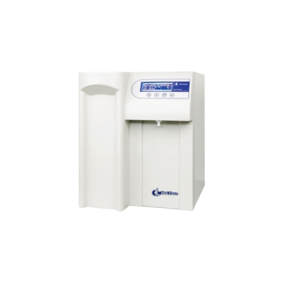 PW Water Purification System