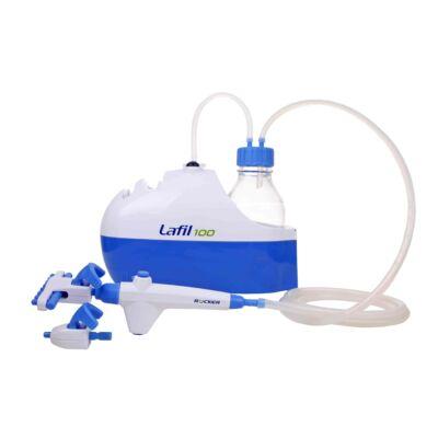 Lafil 100 Eco szívórendszer