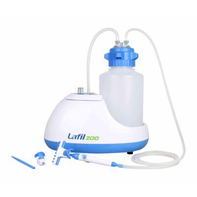 Lafil 200 Plus Eco szívórendszer