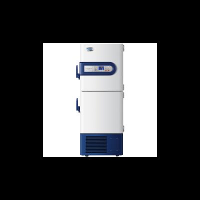 DW-86L490 ultramélyhűtő