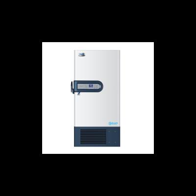 DW-86L728 ultramélyhűtő