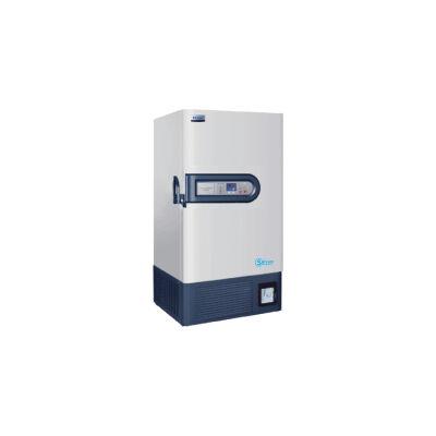 DW-86L828 ultramélyhűtő