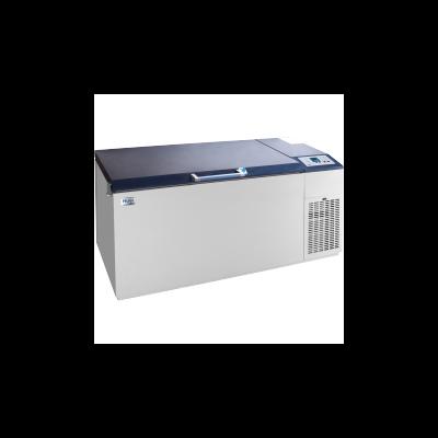 DW-86W420 ultramélyhűtő