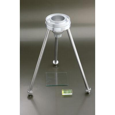 ISO 2431 Flow Cup Viscometers