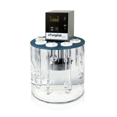 Thermocap Plus Kinematic Bath