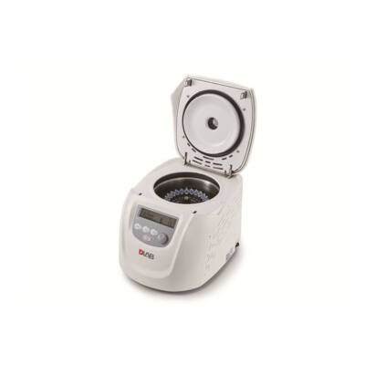 D3024 High Speed Micro Centrifuge