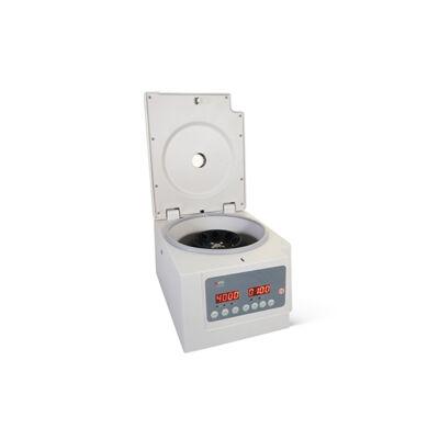 DM0408 centrifuga