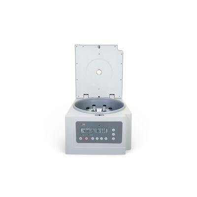 DM0424_centrifuga