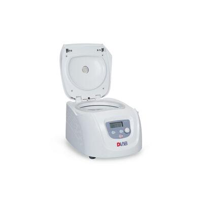DM1224 centrifuga