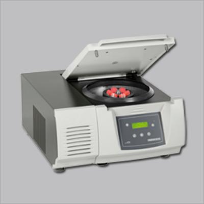 Digicen 21R centrifuga