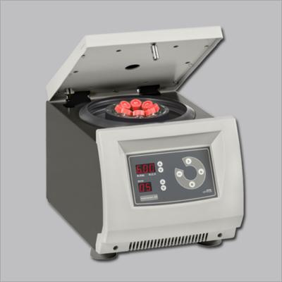 Microcen 23 centrifuga