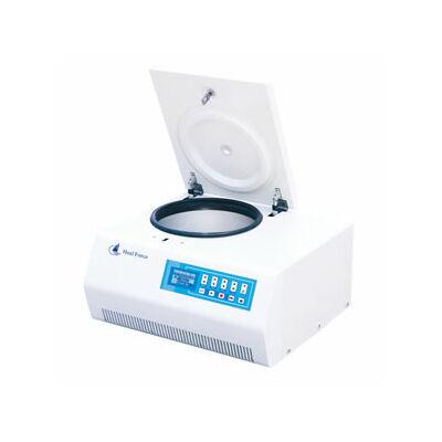 Neofuge 15R/15 centrifuga