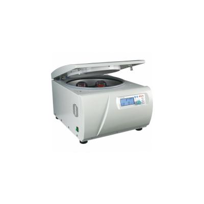 Neofuge 1600R centrifuga