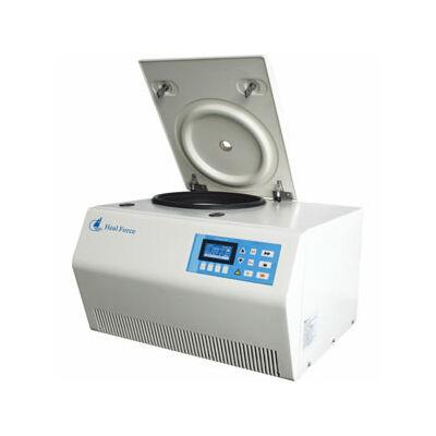 Neofuge 18R centrifuga