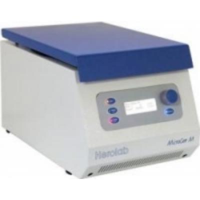 MicroCen M centrifuga