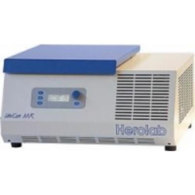 UniCen MR centrifuga