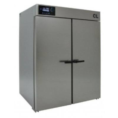 CLN 240 (245 liter) természetes levegő keringtetésű inkubátor