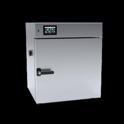 SRN 53 (56 liter) hőlégsterilizáló