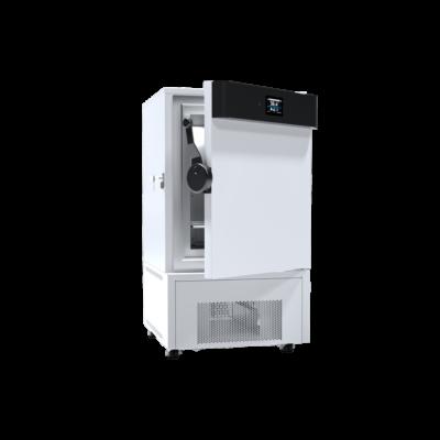 ZLN-T 125 (109 liter) mélyhűtő