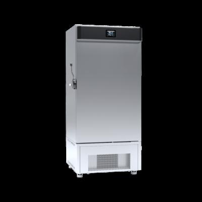 ZLN-T 300 (262 liter) mélyhűtő