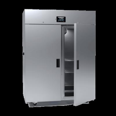 CHL 1450 (1525 liter) hűtő