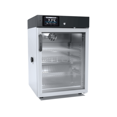 CHL 2 (122 liter) hűtő