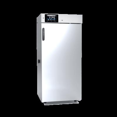 CHL 4 (203 liter) hűtő